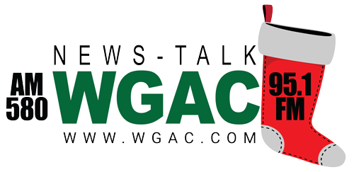 WGAC | News Talk