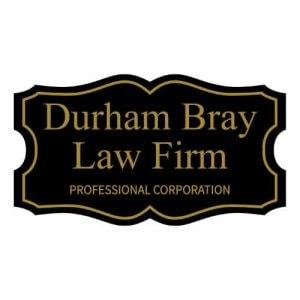 Durham Bray